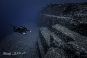 Underwater Portfolio